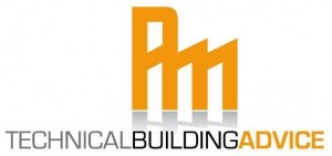 Technical Building Advice
